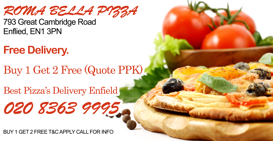pizza_delivery_enfield